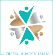 Treasure Box Atlanta Logo